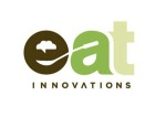 Eat Innovation Logo (via designer-daily.com)